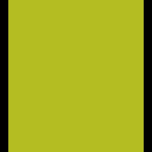 urenregistratie-timer-functie
