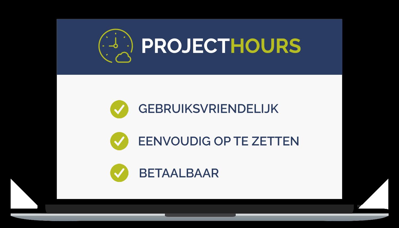 eenvoudige-urenadministratie-project-hours