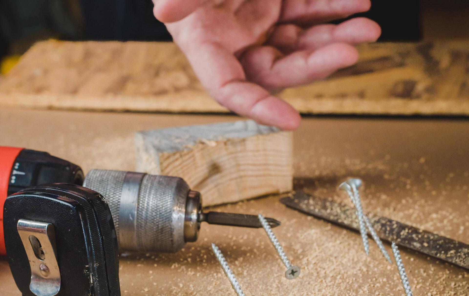materialen-registreren-in-de-bouw